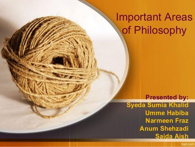 Philosophy Faculty | Coe College