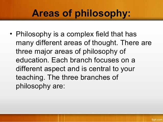Philosophy Faculty | Occidental College