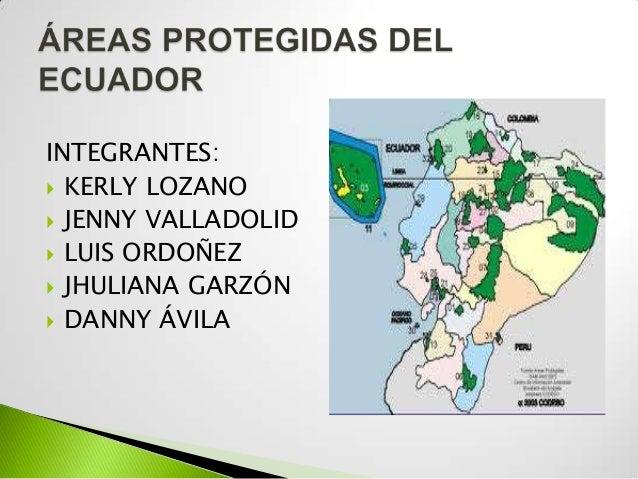 INTEGRANTES: KERLY LOZANO JENNY VALLADOLID LUIS ORDOÑEZ JHULIANA GARZÓN DANNY ÁVILA
