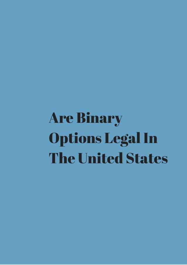 Highlow broker review regulated binary options brokers