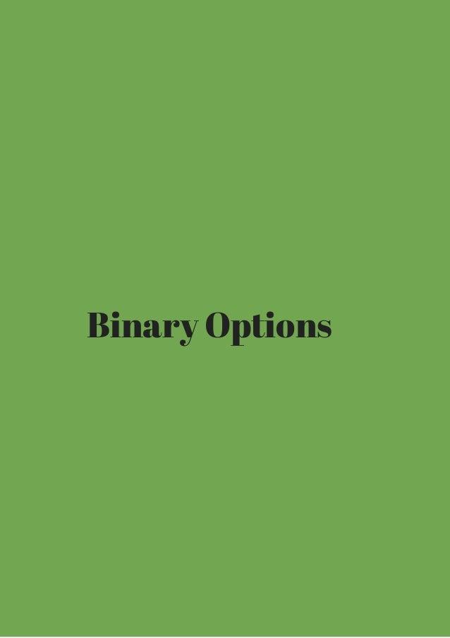 Creating dos 33 binaries