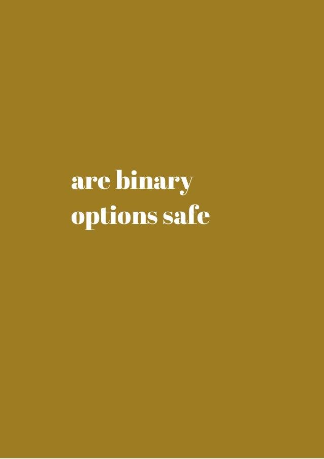 Goptions minimum deposit brokers binary options