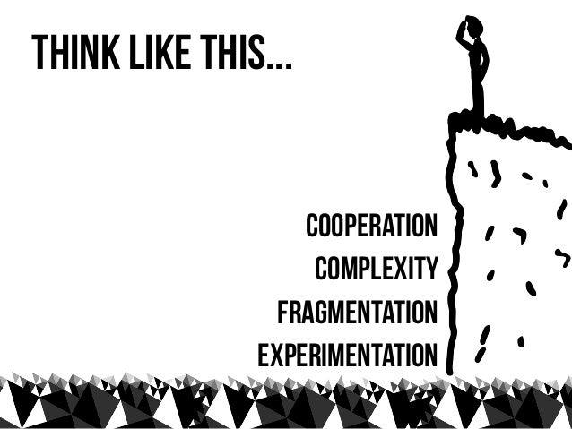 Are Brands Fracking The Social Web?