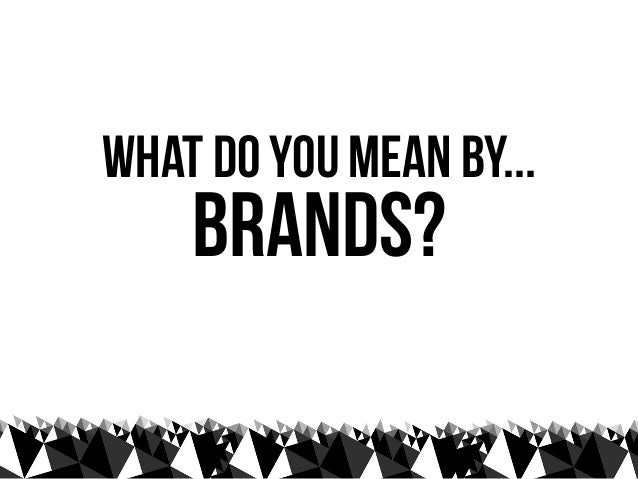 how canbrandsbe social?