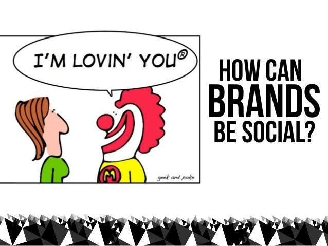 """"""" we use the word 'brand'...  We're careless in the way  ...when we mean company,     product, service, idea,   strategic ..."""