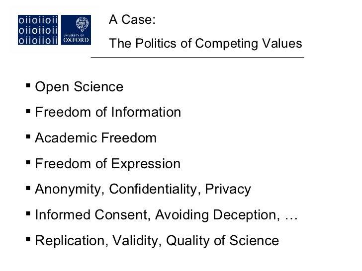Global Networks: Open Methods Slide 3