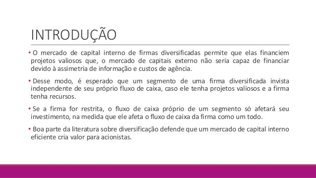 capital budgeting ii and efficient markets Making public investment more efficient  imf staff regularly produces papers proposing new imf policies, exploring options for  the imf's transparency policy allows for the deletion of market-sensitive information  between national strategic planning with capital budgeting.