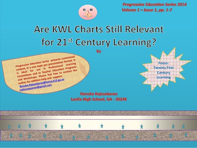 13 Essential 21st Century Skills for Todays Students