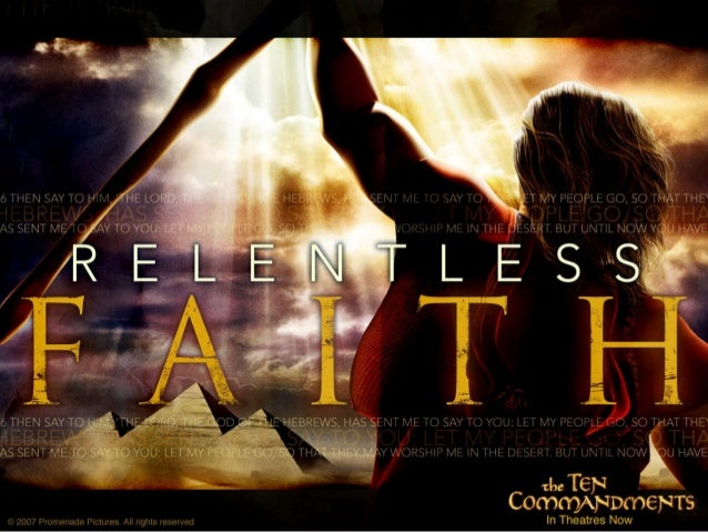 Continue Your Journey of Faith: • The means of perseverance… Heb. 11:13; 1 Jn. 2:25; 2 Tim. 2:10 • Understand Faith? Heb. ...