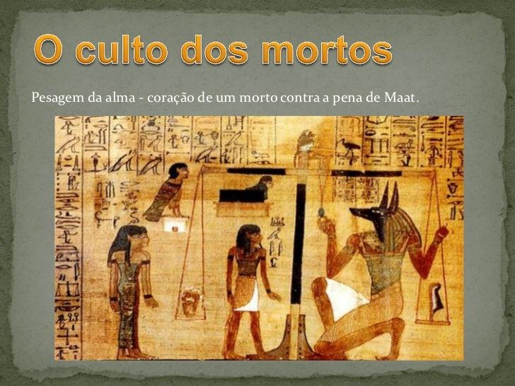 Máscara funerária do faraóTutankhamon, que morreu comapenas 18 anos de idade, c. de1352 a.C.O túmulo de Tutankhamon foides...