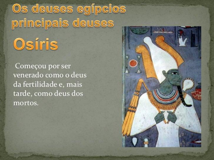 Deus da sabedoria edos escribas:representado comoum íbis ou comcabeça de íbis.