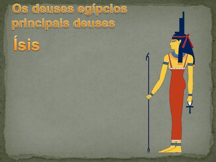 Deus chacal, padroeirodos embalsamadores,responsável pelapreparação dos corposdos mortos.