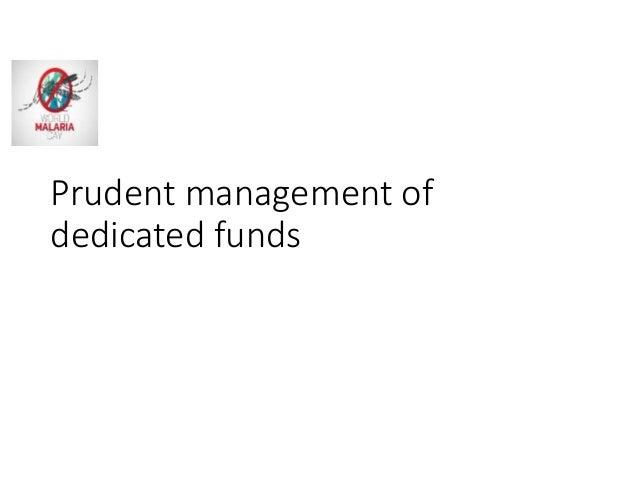 COVID 19 –FUNDS MISMNAGEMENT • COVID-19: ICPC commences investigation into distribution of funds, palliatives –PREMIUM TIM...