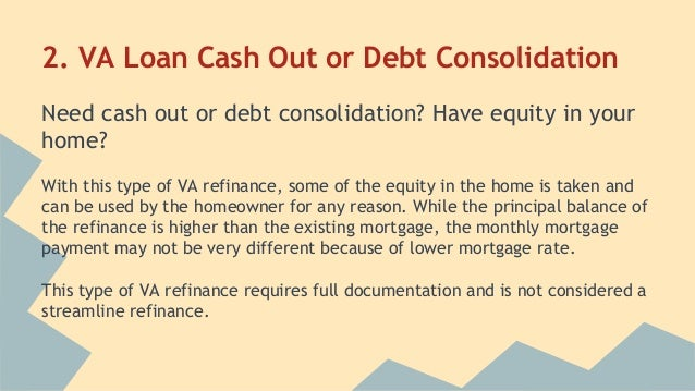 Home Equity Loan Debt Consolidation Good Idea
