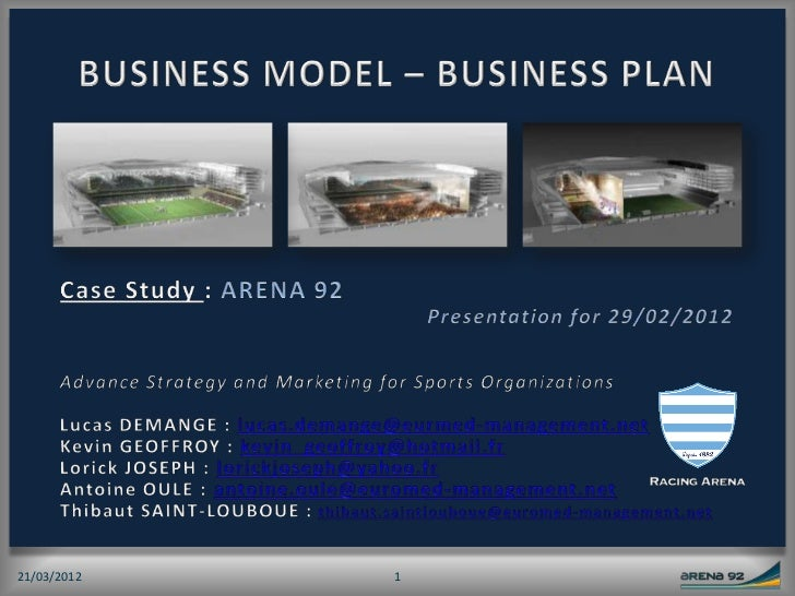 arena business model sample Read and download petrol station business plan sample free ebooks in pdf format - acura integra gsr repair manual journal of college of medical sciences like.