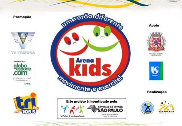 Rua Alcides Ricardini Neves, 12 / sala 614 – Brooklin CEP: 04575-050 – São Paulo – SP (11) 2667-9428, 99206-4038 ricardo@r...
