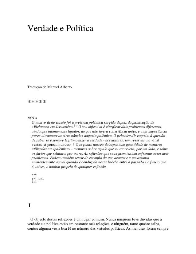 hannah arendt between past and future pdf