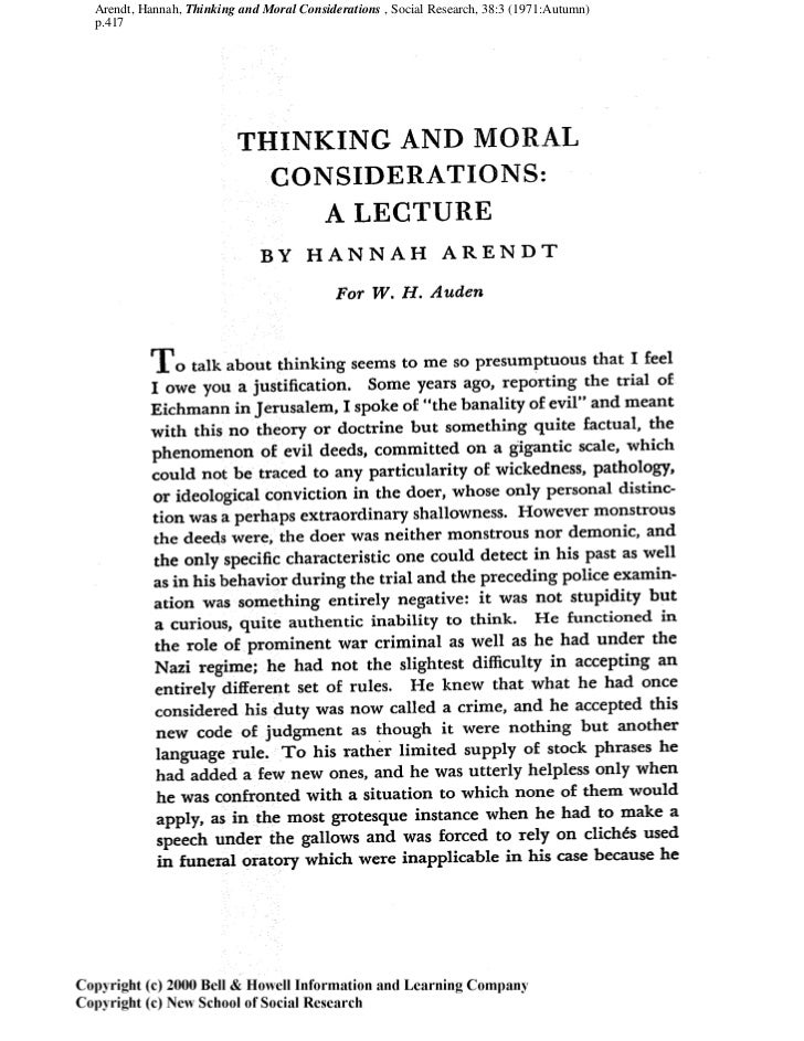 the human condition hannah arendt pdf download