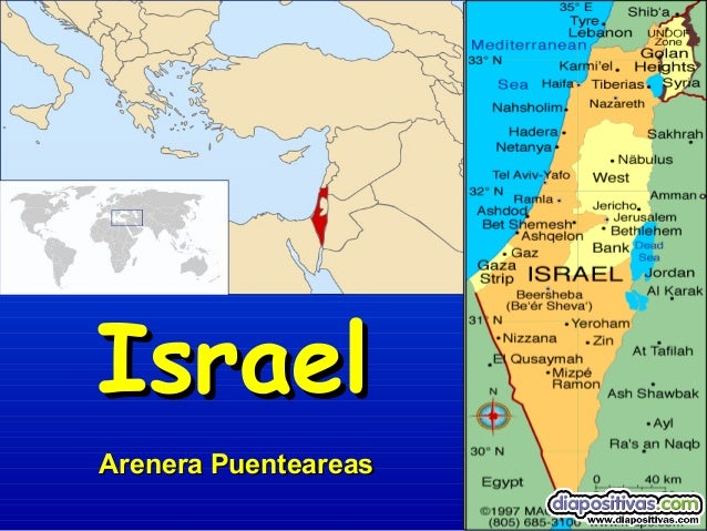 Forever Don't Click IsraelIsrael Arenera PuenteareasArenera Puenteareas