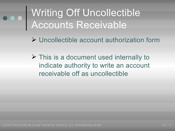 pinnacle: accounts receivable and master file essay Nearly a century since nyc mayor john hylan's warning, slowly, incrementally both political parties have been co-opted and society has undeniably moved toward.