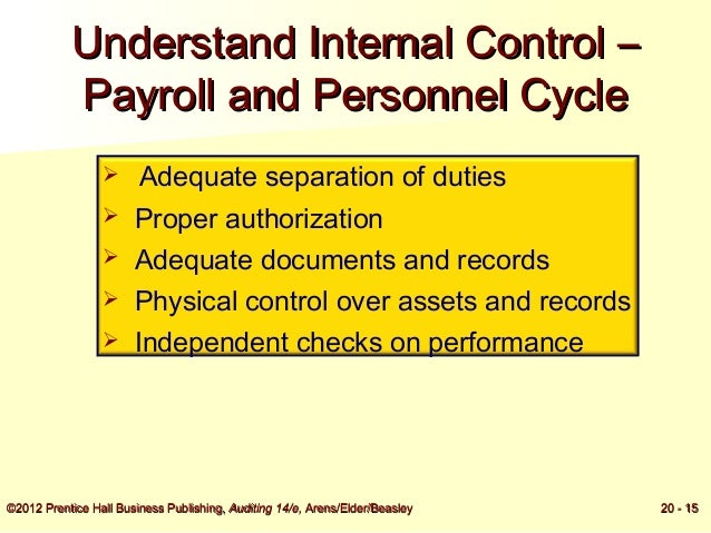 payroll and personnel Once you have chosen the block to move or copy, you need to show where to move or copy it to in the schema the following commands indicate where you can.