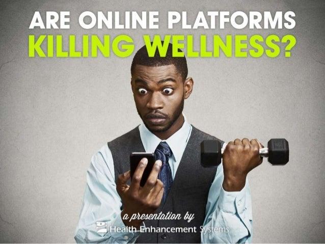 HealthEnhancementSystems.com