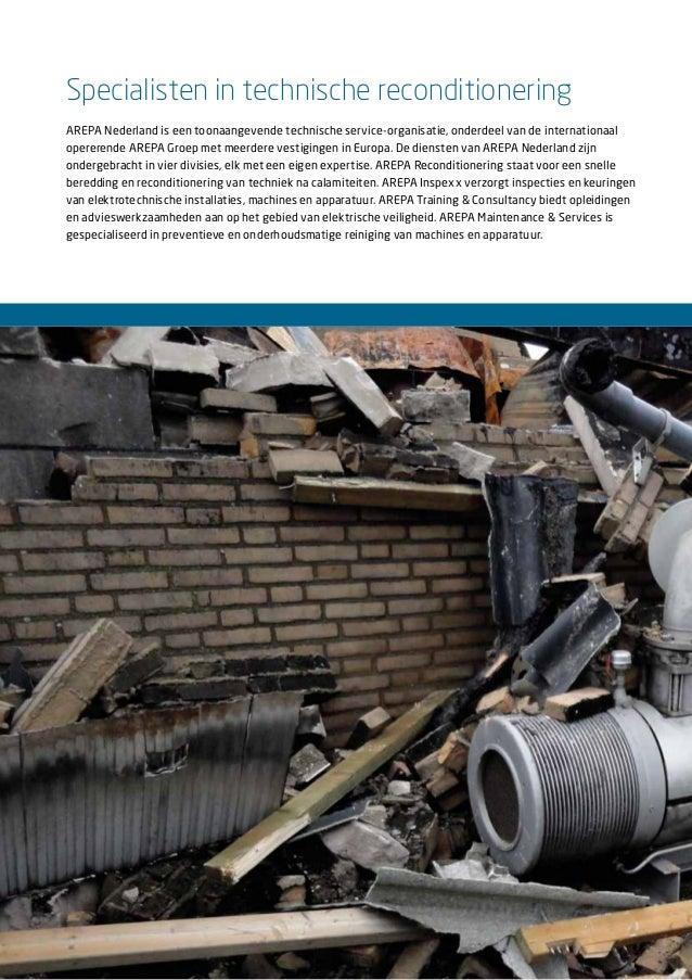 Arepa reconditionering-brochure-web Slide 2