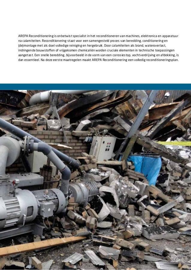 Arepa reconditionering-brochure-web Slide 3
