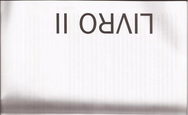 A República de Platão livro II