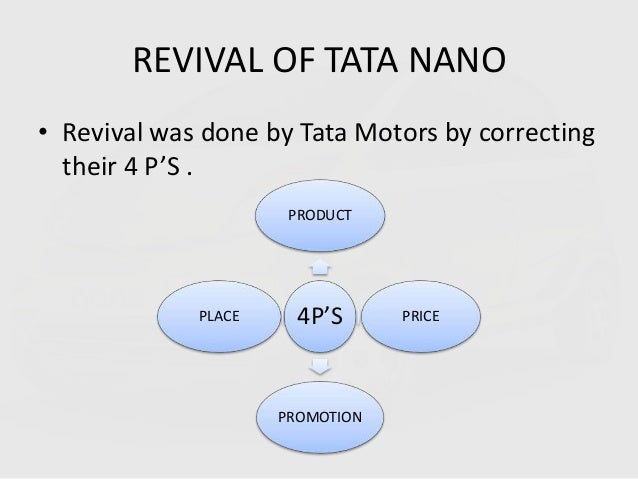 organisation culture of tata motors And there have been not-so-great businesses such as tata motors  the issue  facing the tata is not complacency, but cultural, according to.