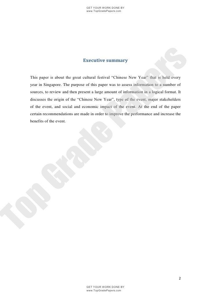 leadershipdrum major paper essay Let us write you a custom essay sample on leadership/drum major paper.