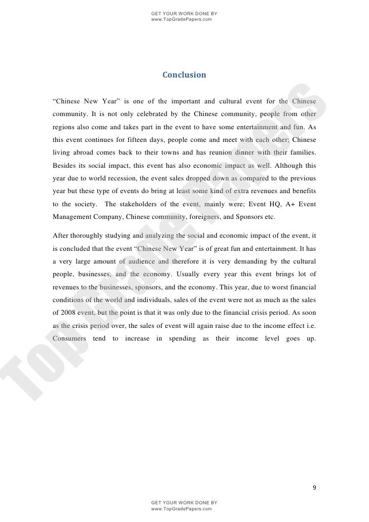 essay on celebration of new year