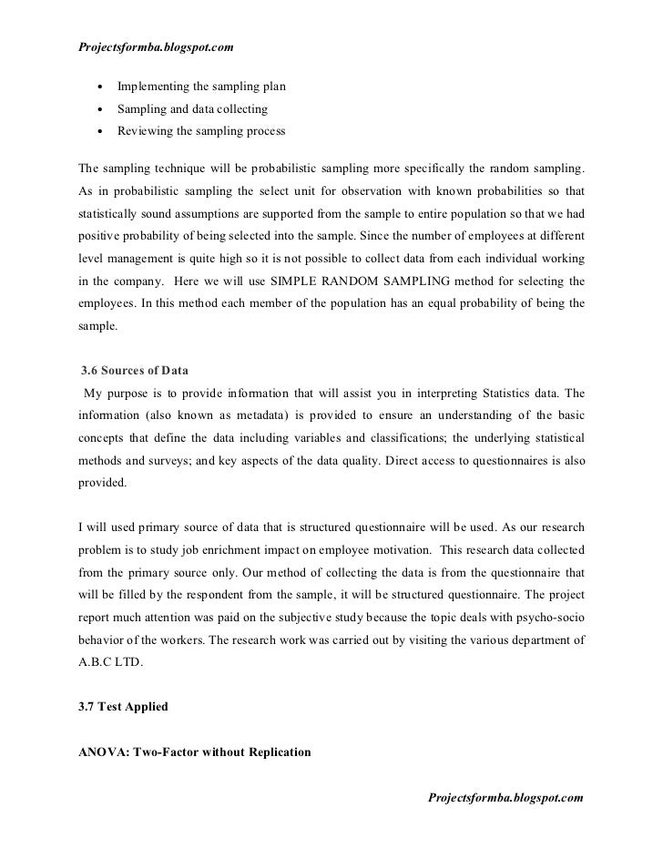 report about motivation Work motivation, job satisfaction, and organisational commitment of library personnel in academic and research satisfaction.