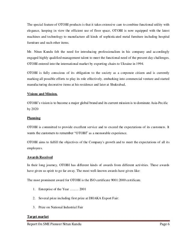 report on otobi Root crops research institute sub-station, otobi (07° 10 n, 08° 39 e, 1051m  elevation) located in southern 1 1  resources report no 79 icrisat.