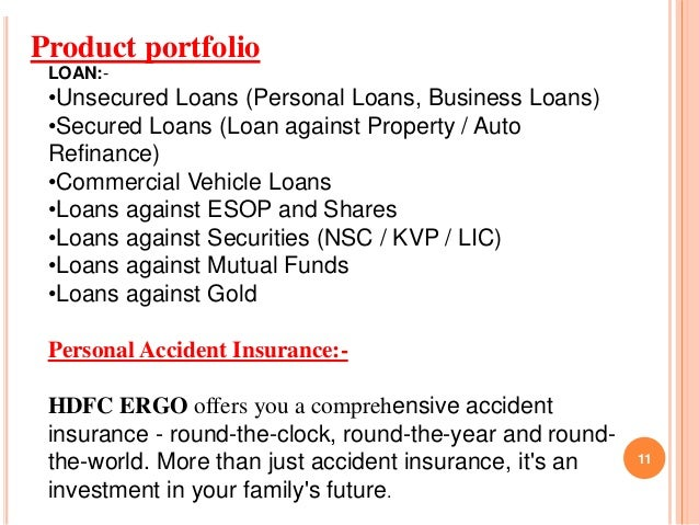 A report on non banking financial company - 웹