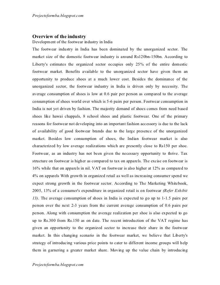 likert scale data analysis and interpretation pdf