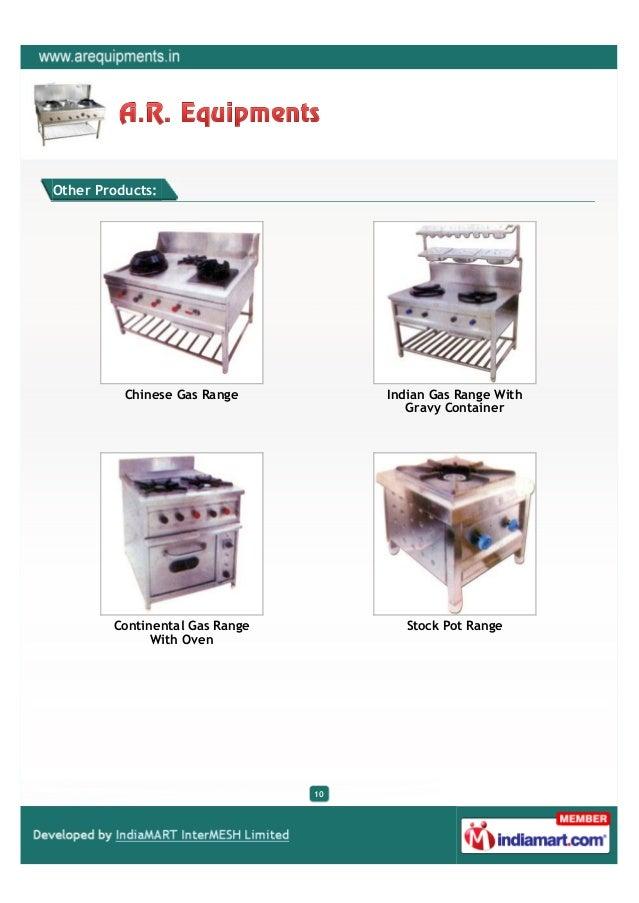 A R Equipment Mumbai Kitchen Equipments : a r equipment mumbai kitchen equipments 10 638 from www.slideshare.net size 639 x 903 jpeg 83kB