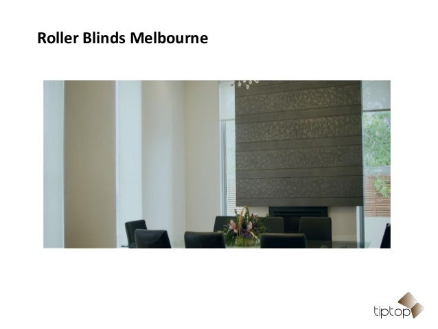 Are Roller Blinds Good For Insulation?