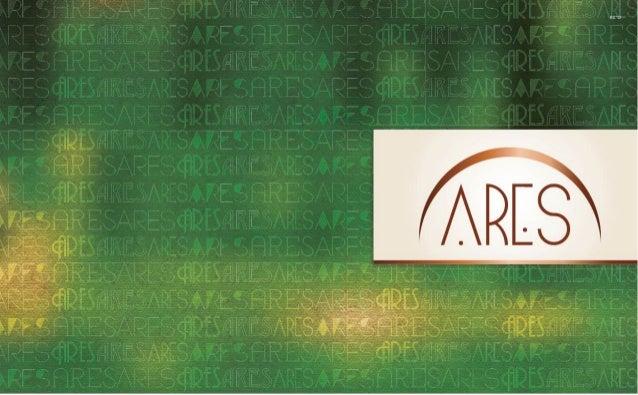 Ares, Jardim Botânico, Salas, Loja comercial, Zona Sul, Mozak,2556-5838