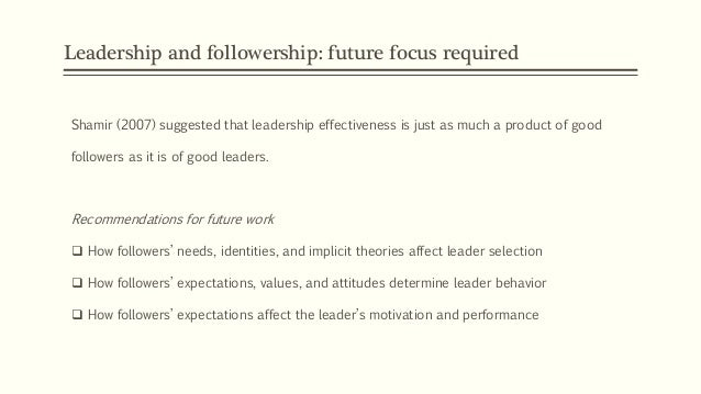 research paper on leadership traits Character trait research character traits can easily be 5 page paper on the concept of leadership traits all leadership traits nehemiah essays and.