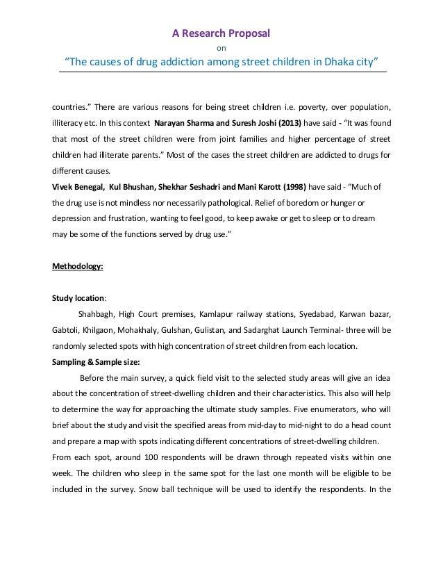 Romantic love definition essay