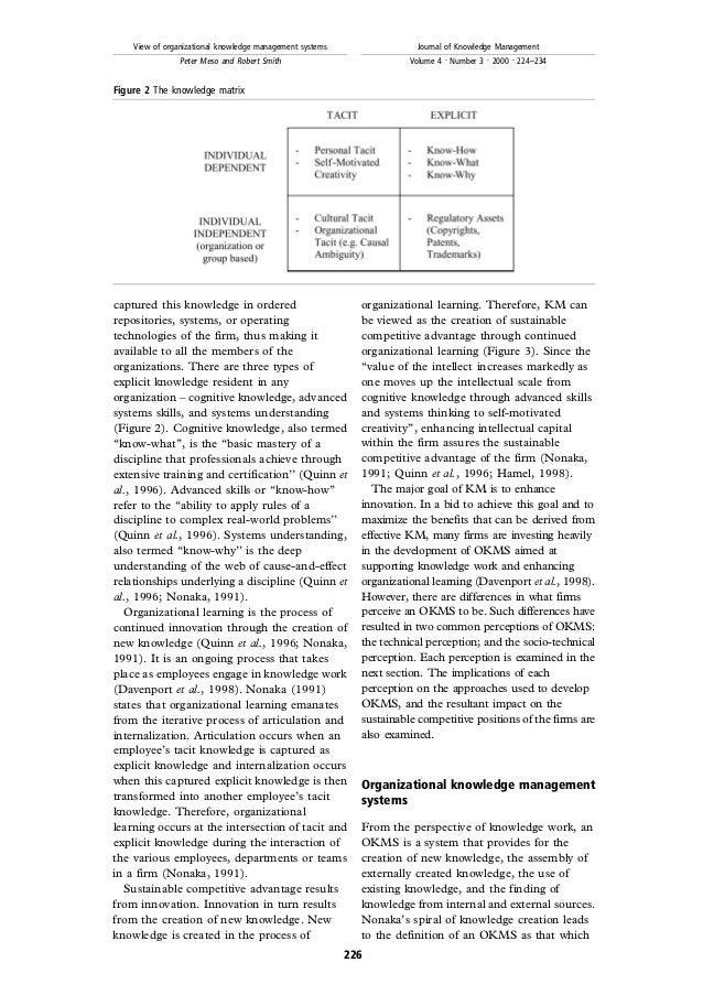 bureaucratic control systems Online essay writing service tutorial bureaucratic control systems name institution affiliation bureaucratic control systems bureaucratic control is the establishment of a comprehensive system that [.