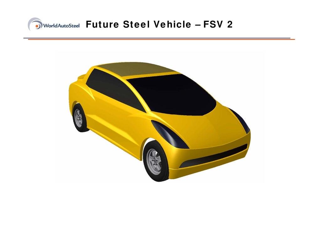 A resposta dos metais aos desafios do projeto automotivo
