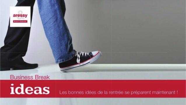 """Les 5 facteurs  qui imposent le changement  Laurent Ollivier  Directeur Général"""""""