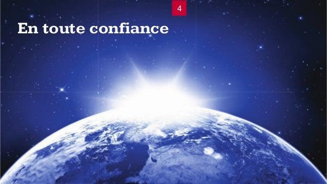 93% des acheteurs  mentionnent l'importance  de l'éco-responsabilité  dans la sélection de leurs  prestataires  (worldwide...