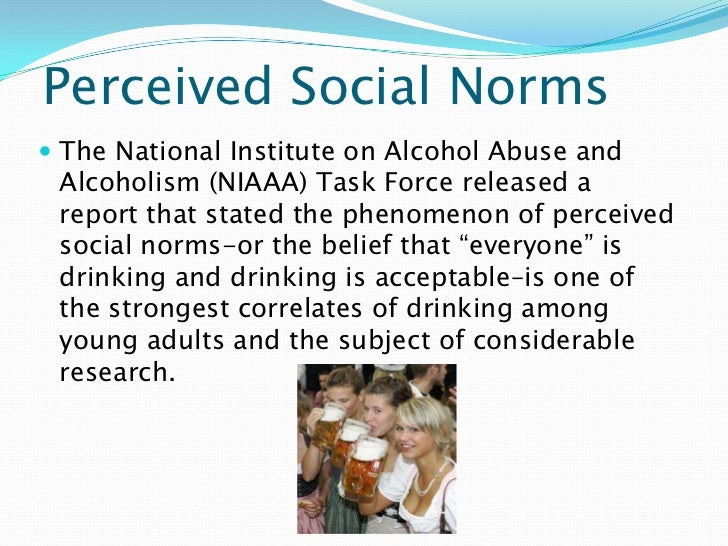 are there drinking motives for college Social anxiety symptoms and drinking behaviors among college  drinking motives college student abuse of alcohol continues to be a major public  there were three .