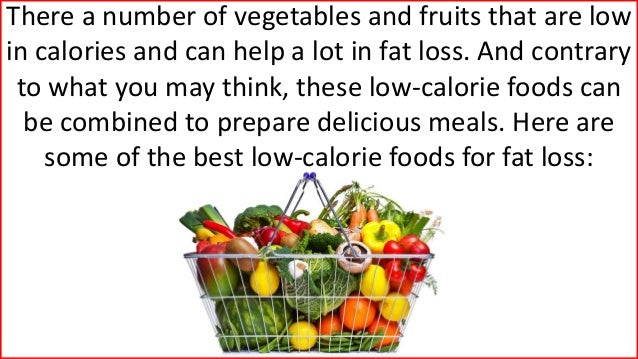 Verduras, cereales, super fast weight loss mens health these