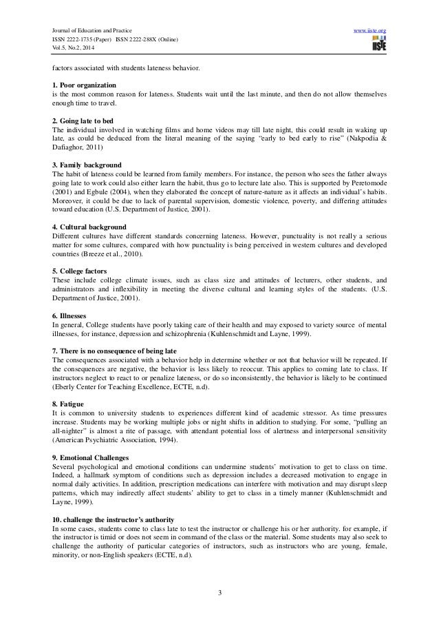 essay opinion internet its advantages disadvantages
