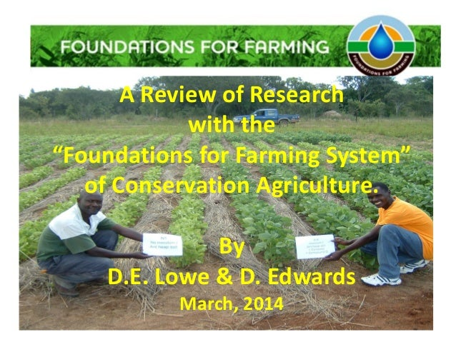emergence of the agricultural system foundation In so doing, he has reversed seven decades of village socialism and has laid the  foundation for a modern, market- oriented agricultural system together with.