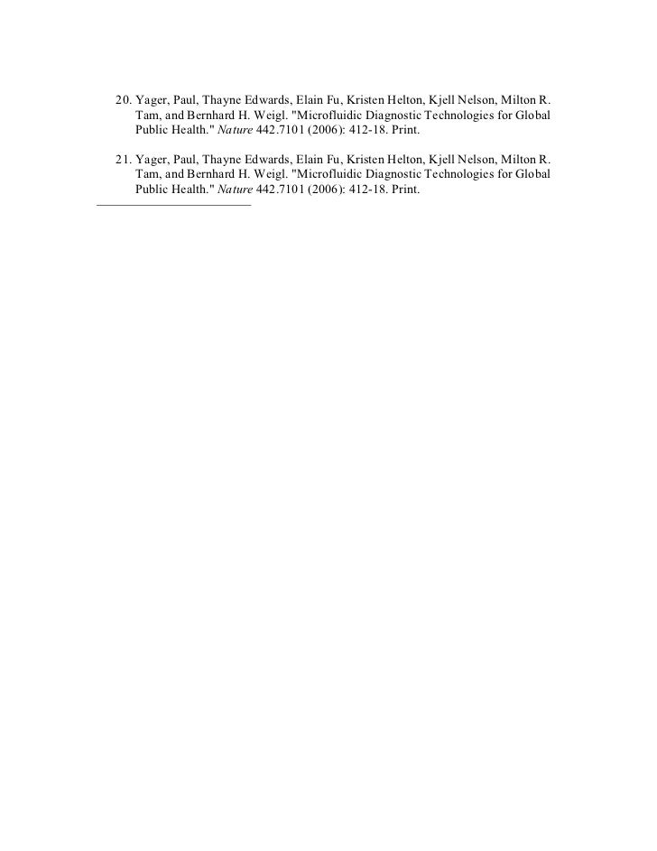 download Physical Chemistry